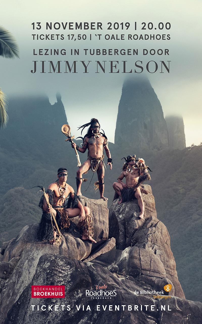JimmyNelsonWeb2