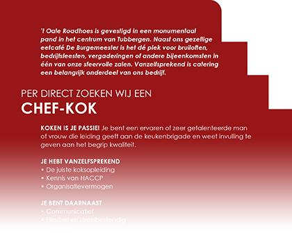 ChefKokOktober2019Web